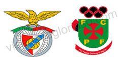 O Benfica jogou dia 14 de Setembro de 2013 contra o Paços de Ferreira em jogo a contar para a 4ª jornada do campeonato português tendo ganho 3-1.Veja aqui o vídeo dos golos do Benfica vs Paços de Ferreira. Vídeo do resumo do jogo com os golos de Enzo Perez e Garay.