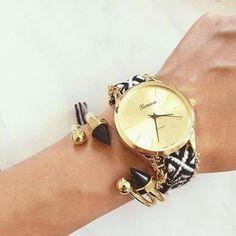 #bijoux, #bijouxtendance, #bijouxfantaisiefemme, #montrestendance