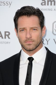 'Soldado' Cast 'Teen Wolf' Actor Ian Bohen; Laurence Mason Boards 'LAbyrinth'