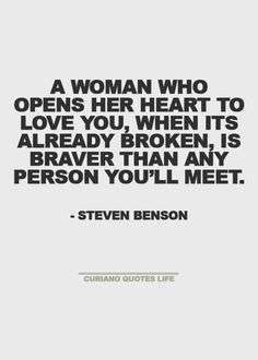 "Looking for #Quotes, Life #Quote, Love Quotes, Quotes about Relationships, and Best #Life Quotes here. Visit curiano.com ""Curiano Quotes Life""! #Relationships"