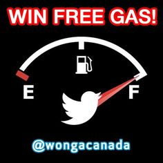 Free Gas, Giveaways, Fun Stuff, Calm, Facebook, Movie Posters, Movies, Fun Things, Film Poster