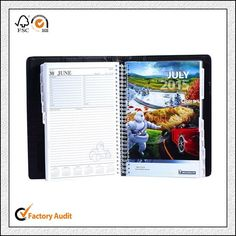 High Quality Offset Printed Book Printing Hardcover