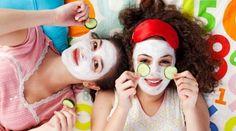 mascara-caseira-pele-oleosa-combate-acne