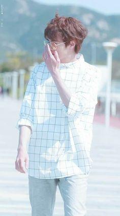 Yeah just show me, just show me Meteor Garden Cast, Meteor Garden 2018, Handsome Korean Actors, Handsome Boys, Boys Over Flowers, Park Hyun Sik, Shan Cai, Hua Ze Lei, E Dawn