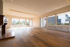 Bogenhausen/Herzogpark: Edel renovierte 4-Zimmer-Wohnung mit drei Terrassen in traumhafter Toplage an der Isar http://www.riedel-immobilien.de/objekt/2561