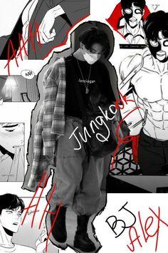 Foto Jungkook, Foto Bts, Kpop Posters, Bts Aesthetic Pictures, Bts Pictures, Bts Lockscreen, Indie Kids, Bts Boys, Bts Wallpaper