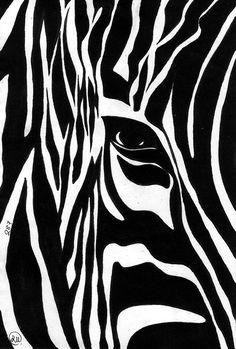Zebra Painting, Zebra Art, Acrylic Painting Canvas, Painting & Drawing, String Art Letters, Reclaimed Wood Art, Art Prints For Home, Africa Art, Scrap Metal Art