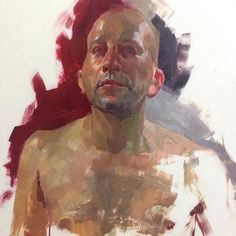#ARTIST Nicolás Uribe