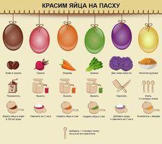 Fotografia postată de Yulia Pikina.
