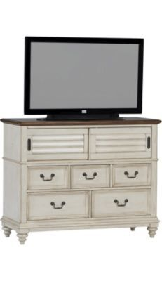 Haverty Bedroom Furniture On Pinterest White Bedrooms Furniture And Panel Bed