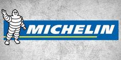 Michelin oto lastik alana 240 TL indirim kampanyası 2018