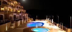 Spa, Suites, Outdoor Decor, Home Decor, Bahia, Swiming Pool, Ocean Views, Majorca, Decoration Home