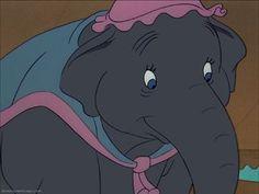 Mrs. Jumbo - Disney Wiki - Wikia