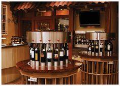 Julio's liquors - 140 Turnpike Rd, Westborough, MA 01581 - 2 Classic Enoround & 1 Classic 8-bottle