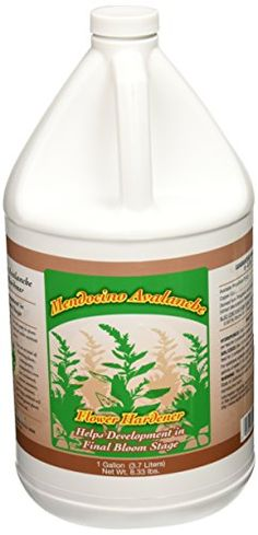 Grow More 7511 Mendocino Avalanche 1Gallon >>> For more information, visit image link. This is Amazon affiliate link. #Gardening