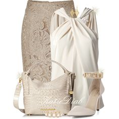 """Soft Colors"" by katiediab on Polyvore"