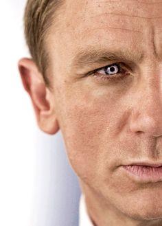 ~ I am Handsome Daniel Craig 007, Daniel Craig James Bond, William Blake, Rachel Weisz, Casino Royale, Daniel Graig, James Bond Style, Mcqueen, James Bond Movies