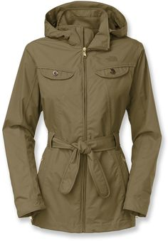 The North Face K Jacket - Women s North Face Women, The North Face, Jackets 0d5571042c