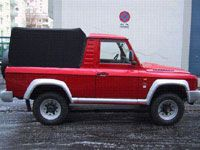 ARO 242 Old Jeep, Jeep 4x4, Dusters, Wicked, Automobile, Wheels, Cars, Vehicles, Europe