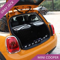 MINI Cooper Rear Trunk Tray Panel Window Shelf Privacy Shade FEATURES Dust and privacy shade for Mini cooper. Available in four classic patterns: Jack Union, Checker, Rainbow. Designed for Mini cooper Mini Cooper Paceman, Mini Cooper S, Bling Car Accessories, Privacy Shades, Window Shelves, Girly Car, Mini Countryman, Nissan 370z, Audi A5
