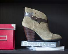 Chaussures De Sport-clad Bas Blanc Le Touchez Tamaris Tamaris cirsV