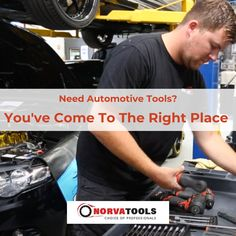 Professional Tools, Automotive Tools, Did You Know, Knowing You, Watch, Clock, Bracelet Watch, Clocks