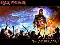 """MASTER♈ F TRUTH [