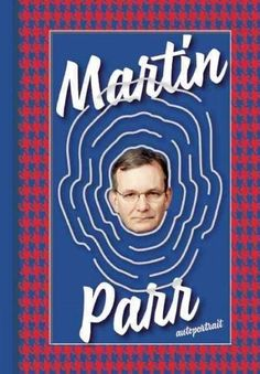 A fully revised and updated edition of Martin Parrs highly successful Autoportrait, first published in 2000. It features a playable labyrinth puzzle on the front cover and includes a large number of n