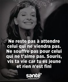 Quotes and inspiration QUOTATION – Image : As the quote says – Description Sourie Plus Sharing is...