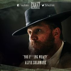 Tom Hardy Spotted On Set Of Peaky Blinders In Liverpool Tom Hardy Quotes, Alfie Solomons, King Tom, Daily Life Quotes, Steven Knight, Peaky Blinders Quotes, Best Tv Shows, Film Stills, Movies Showing