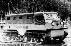 Résultats de recherche d'images pour «fast tracked vehicle»