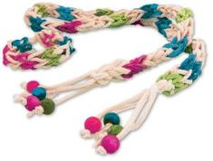 American Girl Crafts Loop and Twist Style Set by American Girl. $10.99. American Girl Crafts inspire girls to let their creativity shine. Makes 1 belt and bracelet or 2 BELTS AND 3 BRACELETS. Kit features colorful beads and fabric loops for finger weaving. For ages 8 and up. From the Manufacturer                The American Girl Crafts Loop and Twist Style Set teaches the fun craft of finger weaving. Girls can show their personality with handmade bracelets and belts. Each kit ...