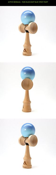 sweets kendamas homegrown popsicle red white blue technology drone