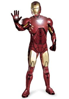 http://images.halloweencostumes.com/products/2462/1-2/authentic-iron-man-mark-6-costume.gif