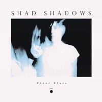 Minor Blues by SHAD SHADOWS on SoundCloud