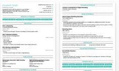 CV Writing Service Dubai,Best CV writer in UAE,Professional CV Writer In UAE Persuasive Essay Topics, Essay Writing Help, Ielts Writing, Essay Writer, Academic Writing, Custom Essay Writing Service, Assignment Writing Service, Paper Writing Service, Essay Introduction Paragraph