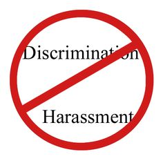 Have you faced gender discrimination in the workplace? Learn how to file an employment discrimination charge with the Equal Employment Opportunity Commission (EEOC) with #WomenEmployed 's fact sheet.