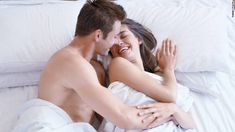 How much do you know about sex when trying to conceive? Experts share some tips on getting pregnant, and the best sex positions that may help you conceive. Lump Behind Ear, Skin Bumps, Circulation Sanguine, Trying To Conceive, Sex And Love, Solution, Getting Pregnant, Sport, What Is Life About