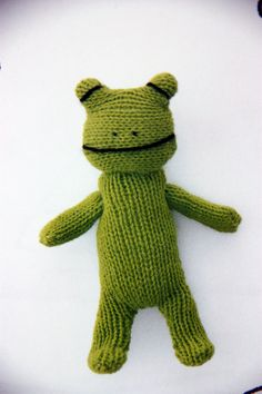 cutest sock animals - Bing images