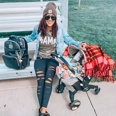 Cute Comfy Outfits, Mom Outfits, Fall Winter Outfits, Autumn Winter Fashion, Winter Clothes, Summer Clothes, Spring Fashion, Chelsea Houska Hair, Chelsea Deboer