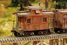 Logging Railroad   Logging Railroad Rolling Stock
