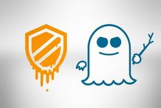 This tool checks your Windows PC's vulnerability to Spectre and Meltdown http://bit.ly/2Dqk47o