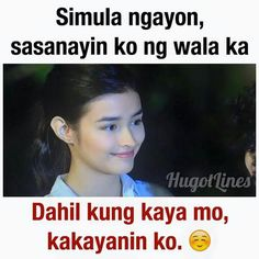 Move on!!! Filipino Quotes, Pinoy Quotes, Tagalog Love Quotes, Sad Love Quotes, Bisaya Quotes, Patama Quotes, Crush Quotes, Life Quotes, Hugot Quotes Tagalog