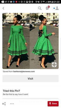 Wedding Dresses South Africa, African Wedding Attire, African Attire, African Print Fashion, Africa Fashion, African Prints, Setswana Traditional Dresses, African Models, African Women