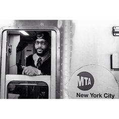 Location: New York  Scene: MTA - We Want You...To Work With Us!  #whateveryoudoworkatitwithallyourheart ____________________________________ #subway#subways#subwaystories#underground#transportation#streetphotographers#subwaypeople#subwaynyc#manhattan#newyork#ny#nyc#candid#instagood#travel#subwaycreatures#csc#portrait#summer#fujifeed#fujilfilmx_us#fujifilm_xseries#myfujifilm#urban#instagramnyc#seeyourcity#city#citylife#newyork_instagram