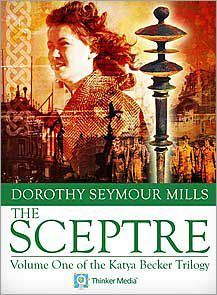 With dramatic flashbacks to Celtic Europe in 600 BC, this heavily researched historical fiction novel includes appearances by 1930s contemporaries Maestro Arturo Toscanini, psychoanalyst Carl Jung, fashion photographer Sir Cecil Beaton and Austria's Prince von Starhemberg. Katya Becker is a passionate, courageous heroine in this thrilling tale of intrigue and adventure.