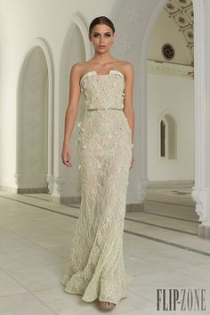 http://www.flip-zone.fr/fashion/couture-1/independant-designers/abed-mahfouz-4851