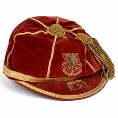 a0832f8e054 1963 1964 Wales International Football Cap Football Caps