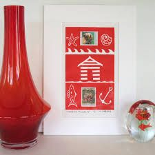 Image result for pictures to make lino prints from