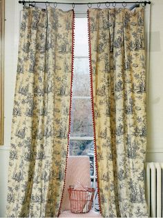 1000 Images About Leading Edge On Pinterest Curtains